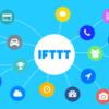 IFTTT YOUTUBEをツイッターやインスタグラムなどのSNSと連携する方法とレシピ