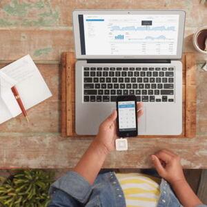 モバイル決済大手のSquare(スクエア)が、JCBカード決済に2017年夏から対応開始!気になる加盟店手数料は3.75%前後と推測されます。