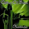 Children Of Bodom 『Hatebreeder』 (1999)