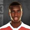 驚異の得点力・Arsenalユースの新星、エディ・エンケティア(Eddie Nketiah)とは誰ですか