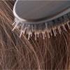 【自宅でできるヘアケア習慣】髪の毛とヘアケアの基本