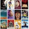 映画主婦的2020年上半期新作映画ベストテンと今年のいろいろ