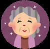 凡人が学ぶべき渋沢栄一60代の生き様