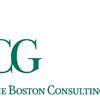 英語の口真似がリスニング能力を高める - ボストン・コンサルティング・グループ(BCG)日本代表 御立 尚資