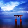地元、滋賀県民あるある20選 ~琵琶湖だけじゃないよ、いろいろあるんだよ!