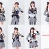 【一般2次発売】「AKB48 THE AUDISHOW」