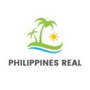 フィリピンリアル