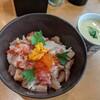 【在宅飯】くら寿司の平日限定ランチがお得過ぎる件