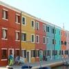 【安く済ませるならシェアハウスが当たり前?】イタリアの家賃はいくら?