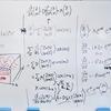 模様の数理,数理音楽2(4年ゼミ)