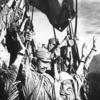 日本軍による占領がフィリピン社会に与えた根深い問題