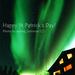 Happy St.Patrick's Day/20200317