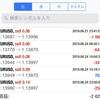 【 6月 24日】FX自動売買トレード日記