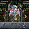 クロノ初期レベル、アトロポス&マザーブレーン戦(DS版クロノトリガー)