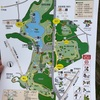 21世紀の森と広場に行ってきた【バーベキューも散歩も楽しい!】(千葉県松戸市】