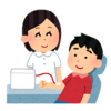 増田で献血の話が盛り上がっていたので私の献血の話