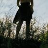 パク・チャヌク監督作品「イノセント・ガーデン(2013)」雑感|フェティッシュと暴力性は健在の(でもちょっと物足りない)ハリウッド進出作