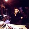 太田紀行 vol. 3  下落合の家 1985年
