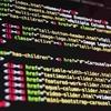 【CSS, HTML】このブログをカスタマイズするために使った全てのコード