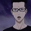 【風が強く吹いている】21話感想「箱根-ユキ、ニコチャン」【2018秋アニメ】