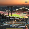 アメイジング タイランドマラソン バンコク2018開催のお知らせが届く