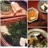 食べ物~京都~