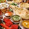 【オススメ5店】清水駅周辺~草薙(静岡)にあるネパール料理が人気のお店