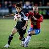 海外リーガー特集第二回 オーストラリアリーガー 〜異国の地で学んだサッカーと自分の在り方〜