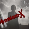 【Team Phantom・MOD】Phantom X SS Limited edition を買いました