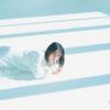 櫻坂46センター・森田ひかる、女性誌『ar』で連載開始「いろんな一面をお見せしていきたい」