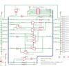 Raspberry Pi Pico ARM-USB-TINY-H + ARM-JTAG-SWDでデバッグ