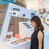 """日本で""""無人セブン-イレブン""""、顔認証で入店 12月から実験"""