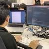 「弘法筆を選ばず」はエンジニアには関係ない|ZEALSエンジニアの開発・作業環境 part 3