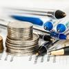 ファーマーズ・アンド・マーチャンツ・バンコープ【FMCB】の株価推移と分析 カリフォルニア州で事業を営む銀行そして配当王