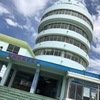 潮岬観光タワー(東牟婁郡串本町)