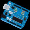 ルネサスのマイコンをVSCodeを使ってプログラム、そしてCS+でビルド、Flash Programmerで書き込みを行う。
