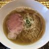 【食べログ3.5以上】横浜市緑区中山六丁目でデリバリー可能な飲食店1選