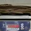 【10月の新商品】極上級ベトナム・フエ産原木姿物4種類