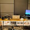 Ogaki Mini Maker Faire 2016 #OMMF2016 で自作変デジ出展しました