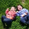 3歳児のこだわりが強いのは当たり前!疲れず付き合う方法とは?