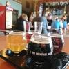 【メンフィスのビール醸造所ランキング】第二位はMemphis Made Brewing Co.に決定!