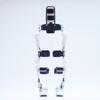 リハビリ分野の歩行支援ロボットについて。知識のup to date。