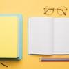 絵本で失敗?初心者でも英語学習に使える本はこれ!