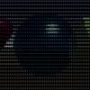 【Unity】アスキーアートのポストエフェクトを使用できる「Unity Ascii Art Effect」紹介