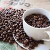 コーヒー豆で消臭を