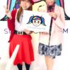 ラスト渋谷クロスFM & 今月後半エイト出社予定