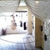 ●SWITCHさん・MAIさんの「結婚お披露目展」に行ってきました
