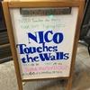 久しぶりにNICO Touches the Wallsのライブに行ってきた