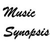 音楽の文化的多様性と総人口クリエイター社会