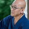 【告知】藤田一照プレゼンツ「ブッダの生涯を身読する」を、10月28日(土)、11月23日(木・祝)に開催します